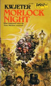 10_2014_steampunk_Morlock_Night