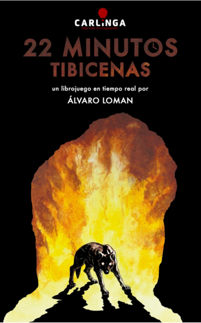 22-minutos-tibicenas-portada