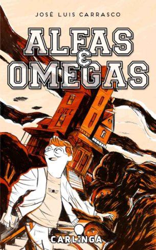 Alfas-y-Omegas
