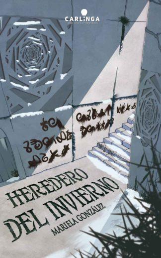 Heredero-del-Invierno-portada