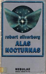 alas_nocturnas