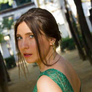 Nadia A. Sanabria