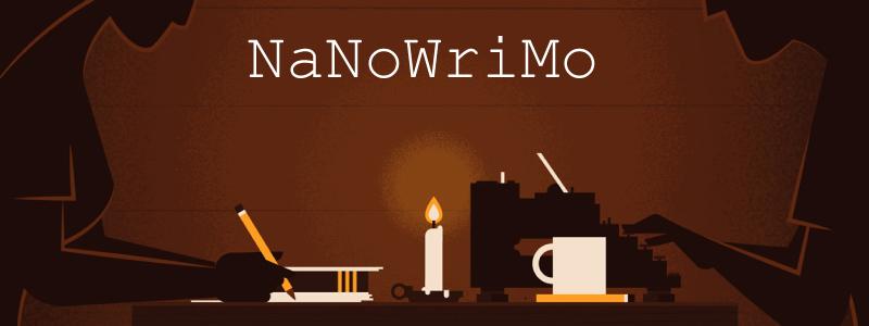cab-nanowrimo-escritores