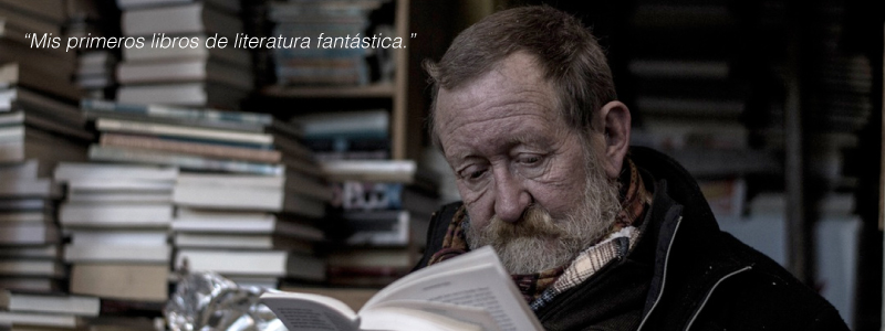 cabecera-recomendaciones-mis-primeras-lecturas-fantasticas-uka
