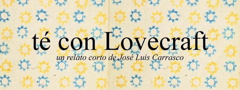 cabecera-te-con-lovecraft