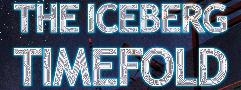 cabecera-the-iceberg-timefold