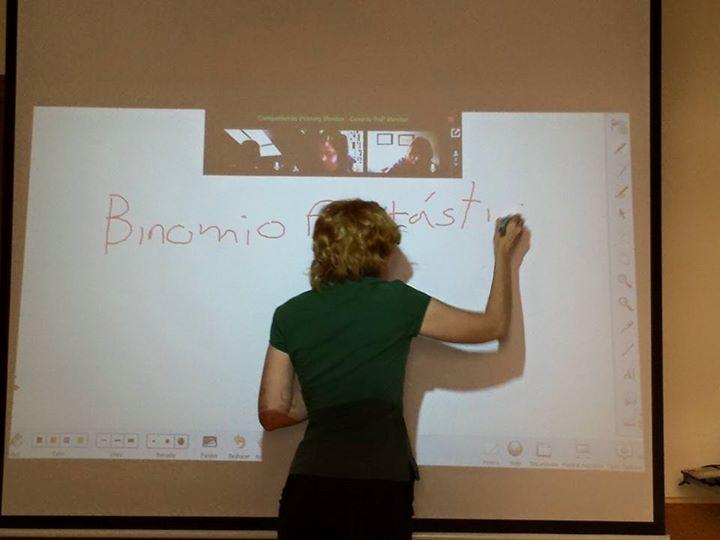curso-iniciacion-narrativa-factoria-autores