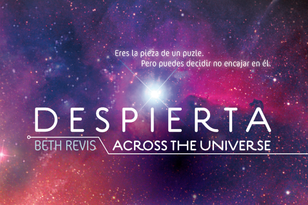 ebook-across-the-universe-despierta-beth-revis-nube-de-palabras