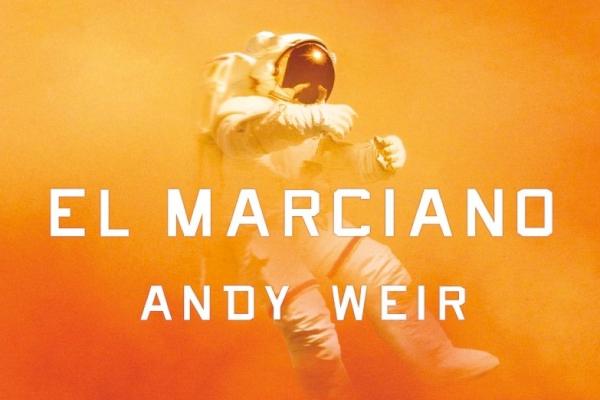 ebook-el-marciano-andy-weir-uka-nube-de-palabras