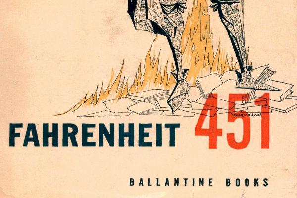 ebook-fahrenheit-451-ray-bradbury-nube-de-palabras