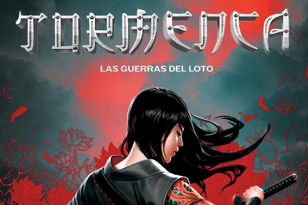 ebook-las-guerras-del-loto-1-tormenta-jay-kristoff-nube-de-palabras