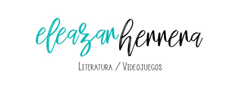 eleazar-herrera-literatura-videojuegos