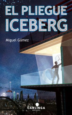 el-pliegue-iceberg