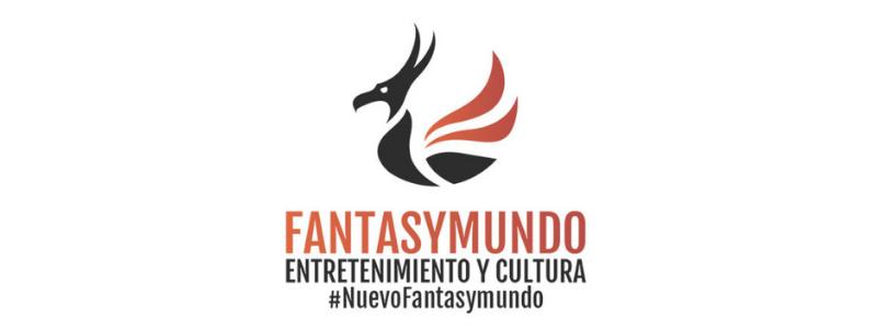 fantasymundo-entretenimiento-cultura