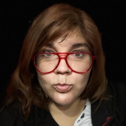 isabel-briones-galan-carlinga