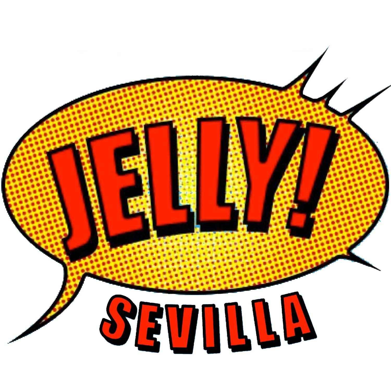jelly-sevilla