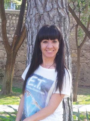 julia-zabala-tomas-fabrica-de-talentos