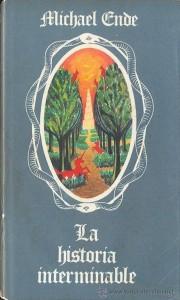 la-historia-interminable-michael-ende-uka