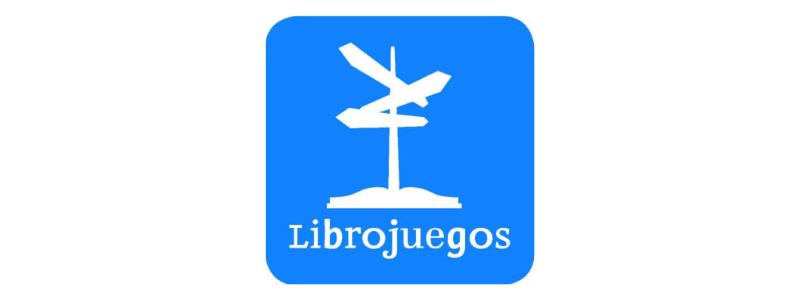 librojuegos-org