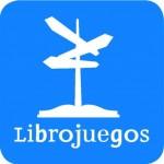 librojuegosorg_logo