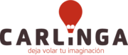 logo-carlinga-ediciones