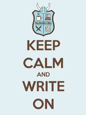 nanowrimo-keep-calm-and-write-on
