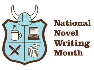 nanowrimo-national-novel-writing-month
