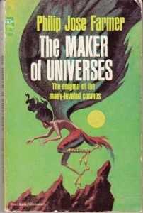 the_maker_of_universe