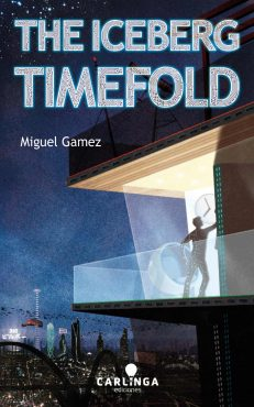 the-iceberg-timefold-cover
