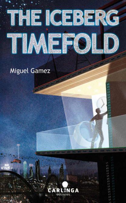 the-iceberg-timefold-cover